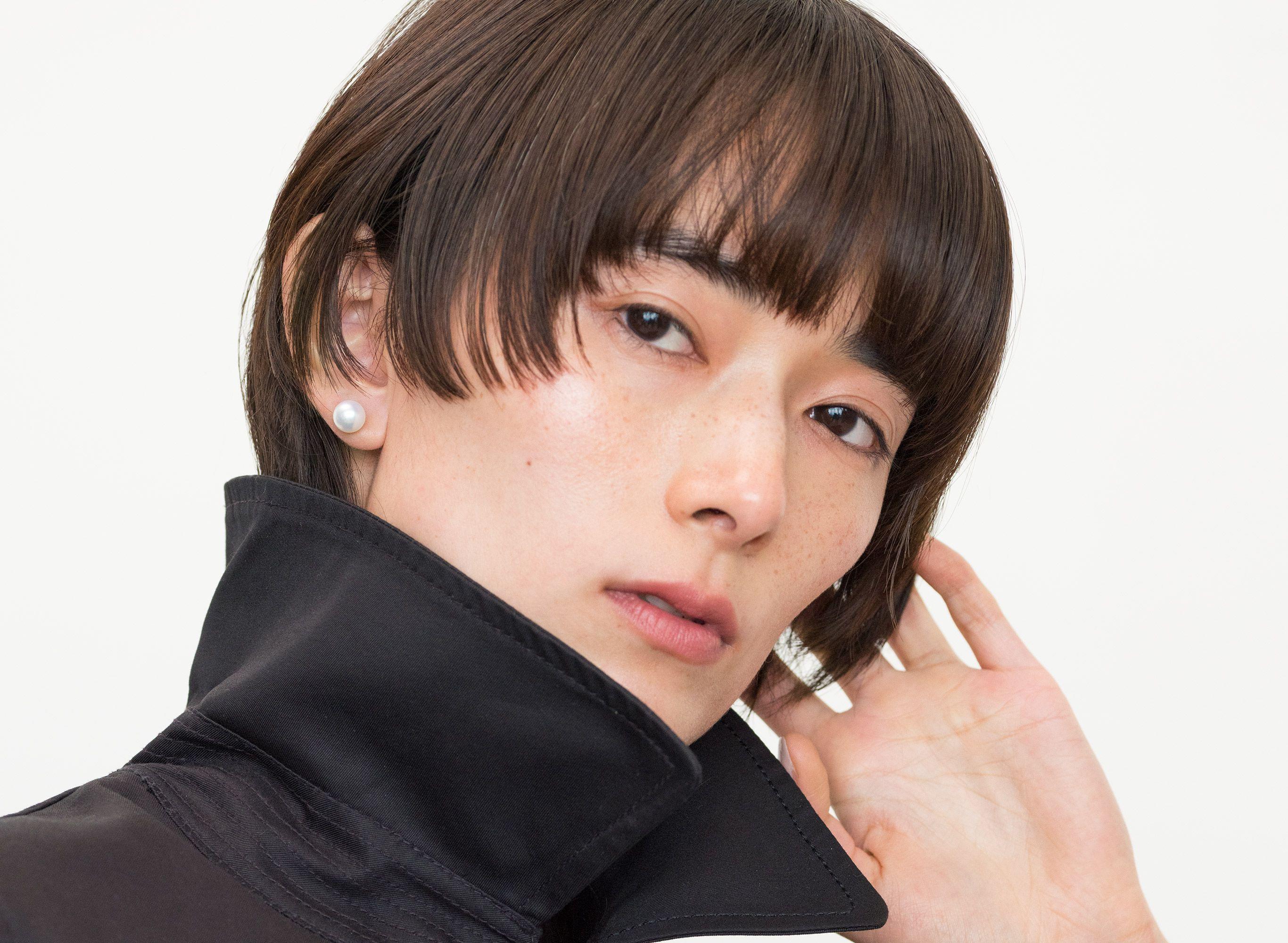 伊藤美佐季著「そろそろ、ジュエリーが欲しいと思ったら」に学ぶ、パールジュエリーの着けこなし方、楽しみ方。