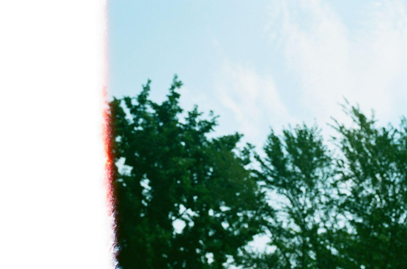 第三十七候 立秋 初候「涼風至」05