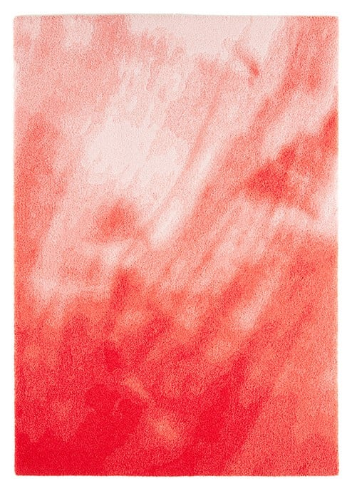 「TOCHI」はブルー、レッド、ブラックの3色を展開。