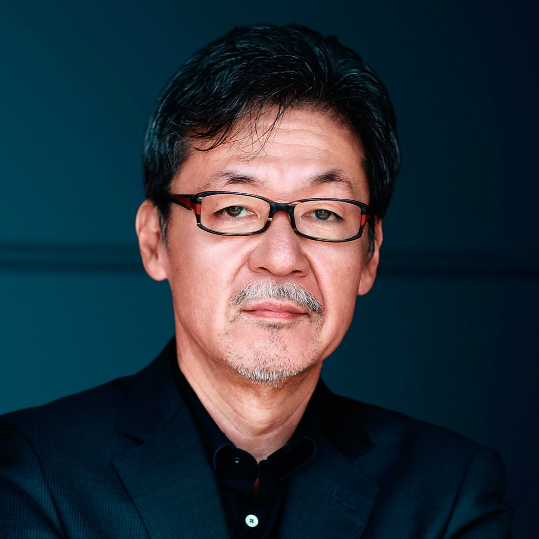 マツダデザインを率いて、日本の美意識を表現し、数々の賞に輝く名車を生み出している前田育男。トークイベントでは前田の紡ぐ言葉に注目だ。
