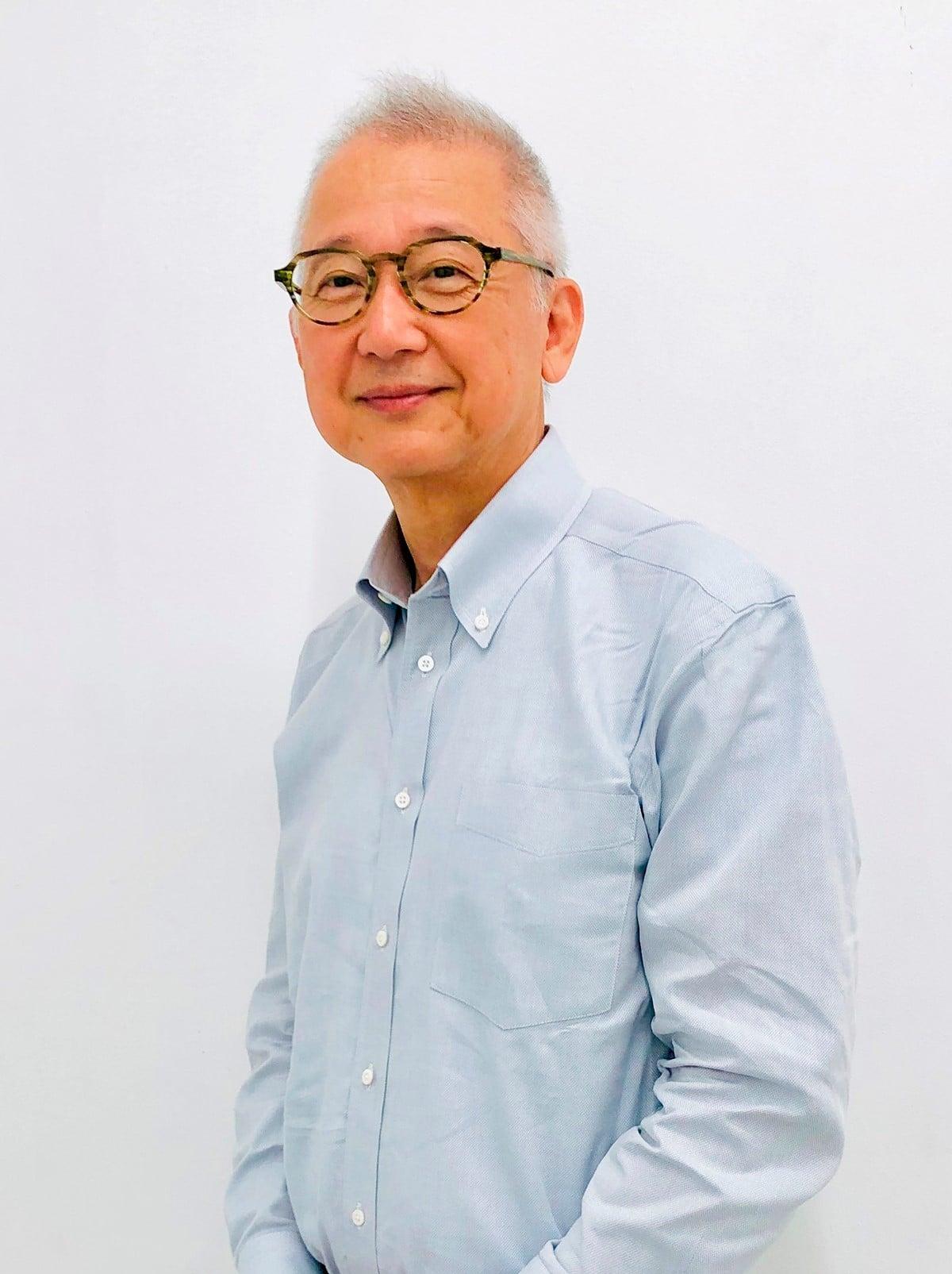 パネリストの中尾浩治は、2016年、テルモ株式会社代表取締役会長を退き、現在、ジャパン・バイオデザイン協会の理事、および(同)アート・マネジメント・しまなみの代表を務める。90年代初頭から現代アートのコレクションを始める。出身地の広島・尾道にギャラリーを今年オープンさせ、コレクションの一部を一般の方々にも見てもらう場所を設けた。広島県で現代アートを活用した芸術祭を企画・実行することを目的とし、17年、18年、19年と尾道市を中心に開催、2020年の秋、県としては初めてのトリエンナーレを開催する予定。
