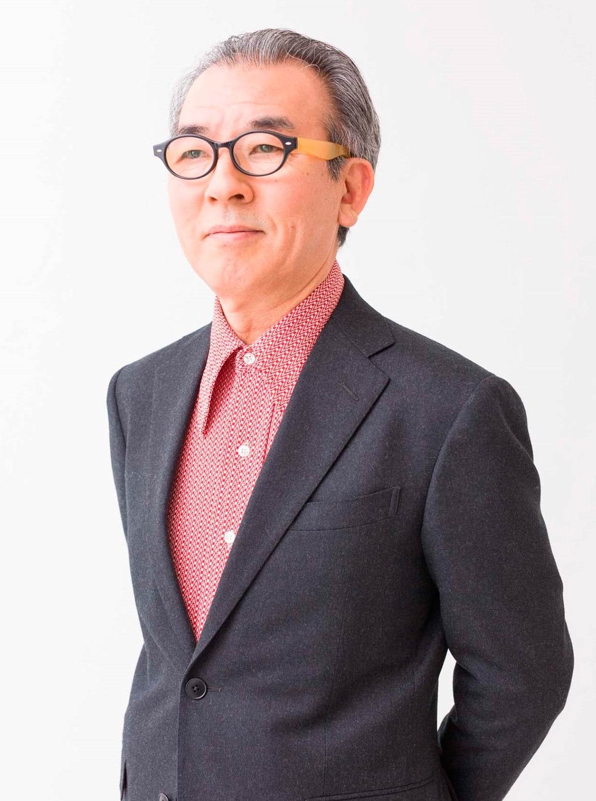 パネルを務める山本豊津は、日本初の現代美術企画画廊「東京画廊」の創始者である山本孝の長男として1948年、東京に生まれる。1981年より東京画廊に参画、2000年より代表を務める。世界のアートフェアへの参加や、展覧会や都市計画のコンサルティングも務める傍ら、日本の古典的表現の発掘・再発見や銀座の街づくり等、多くのプロジェクトを積極的に手がけ、幅広い領域で活動。著書に「アートは資本主義の行方を予言する」 (PHP新書)、「コレクションと資本主義」(角川新書)など。