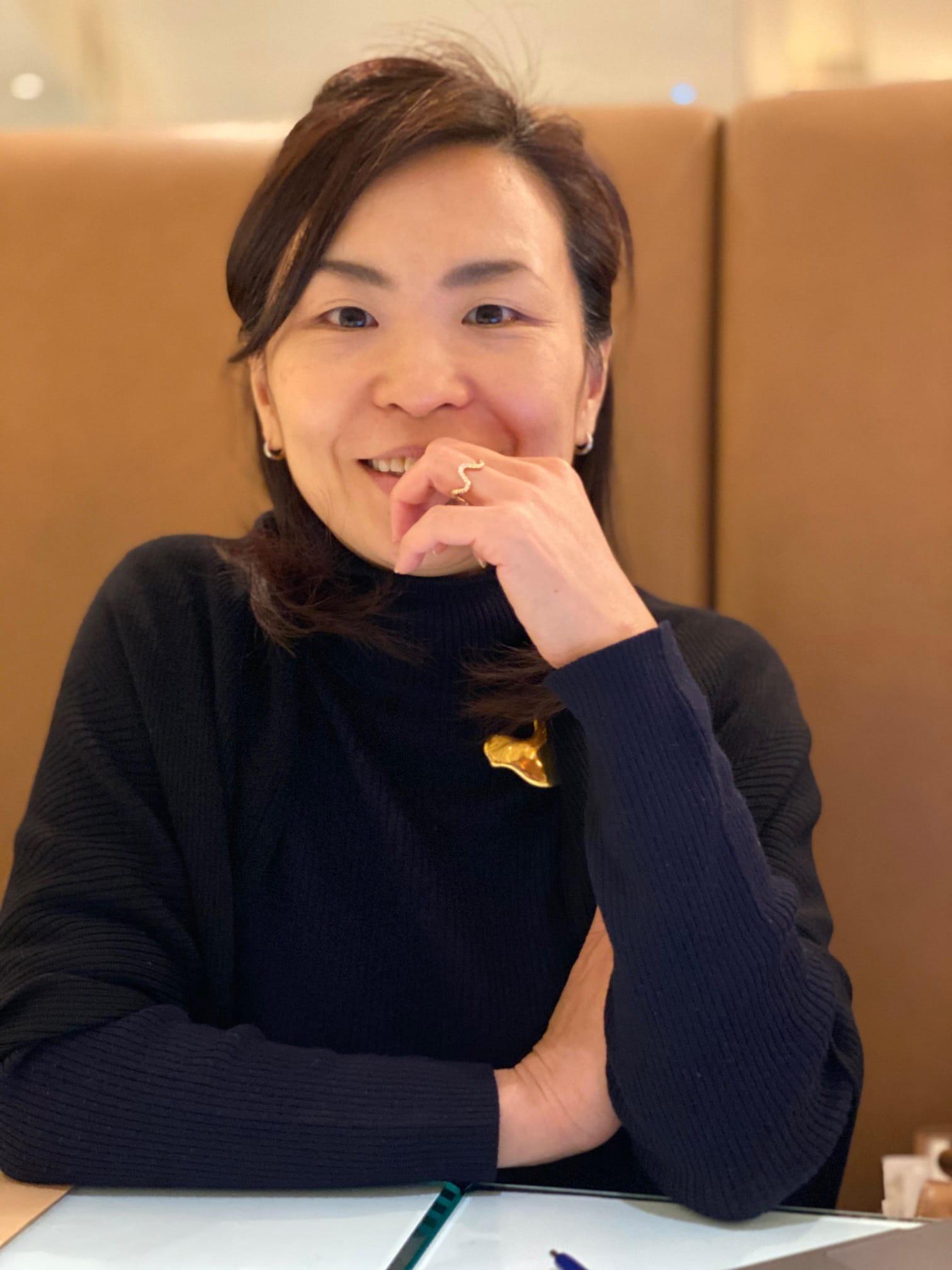 北山実優 Miyu Kitayama株式会社ニキシモ 代表取締役 株式会社二期リゾート 取締役副社長東京学芸大学教育学部卒業。2006年に「二期リゾート」へ入社。その後、ブランドコミュニケ―ション部部長を経て、現職へ。現在は「アートビオトープ那須」の新たなプロジェクトのディレクションを行っている。
