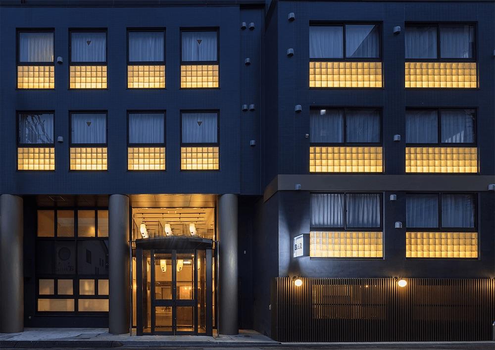 2021年4月金沢にオープンするライフスタイルホテル「LINNAS Kanazawa」