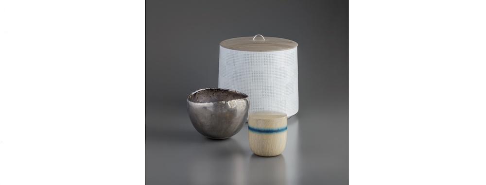 茶の湯の道具